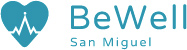 Be Well San Miguel | Patient Advocacy in San Miguel de Allende